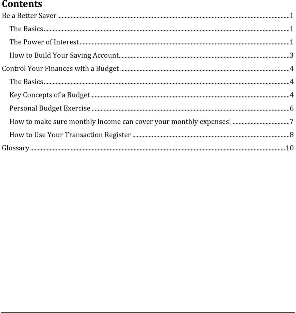 Wells F Rgo Budget W Ksheet Free W Ksheets Libr Ry Downlo D