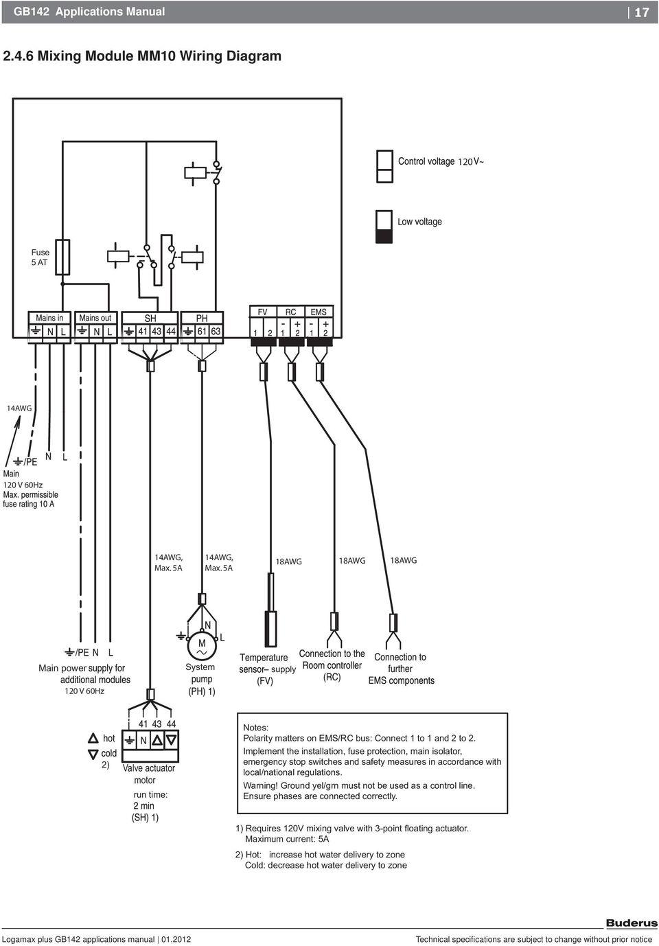 Viper 5607v Wiring Diagram Library 120v 60hz 3305v Installation