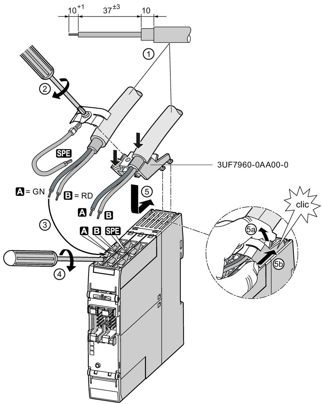 Astonishing pao machine wiring diagram ideas best image schematics