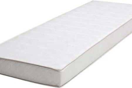 Matras Voor Box : Kwaliteit leen bakker matras » goedkope meubels 2018 goedkope meubels