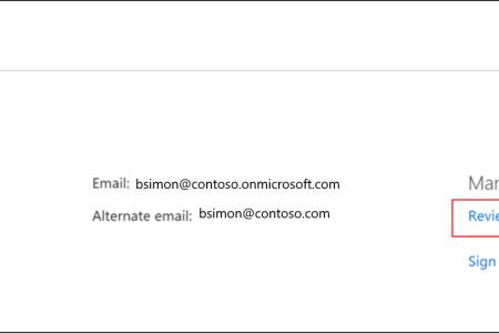 https://i3.wp.com/docs.microsoft.com/en-us/azure/active-directory/media/active-directory-tou/tou13a.png?resize=450,300