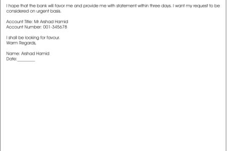Sample invitation letter visitor visa graduation ceremony fresh sample invitation letter ghana visa new sample invitation letter for sample invitation letter ghana visa new sample invitation letter for australian tourist spiritdancerdesigns Images