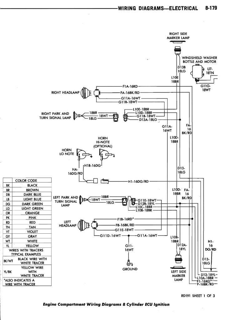 1991 dodge pickup wiring diagram sbec detailed schematics diagram wiring diagram for dodge pu 1991 dodge pickup wiring diagram sbec 1991 dodge b350 wiring diagram 1991 dodge pickup wiring diagram sbec