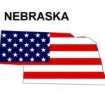 Nebraska dog bite lawsuit