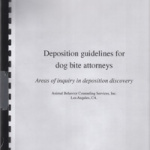 Deposition-guidelines-cover