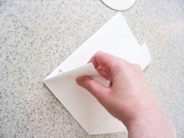 Дискке конвертті қалай жасауға болады