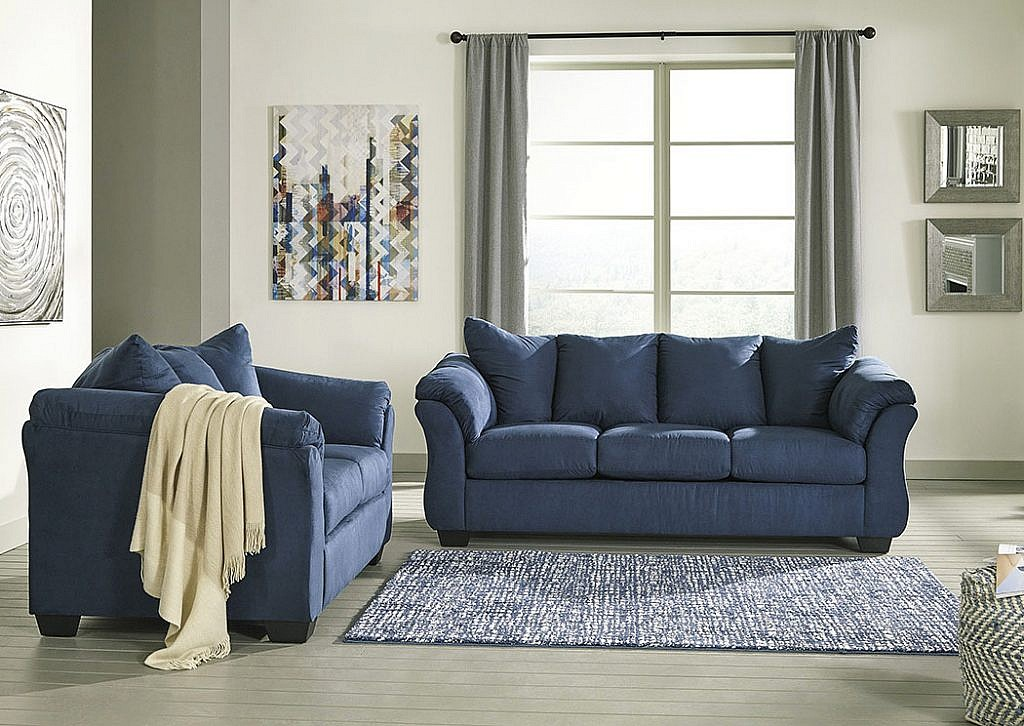 Cheap Living Stores Furniture Room