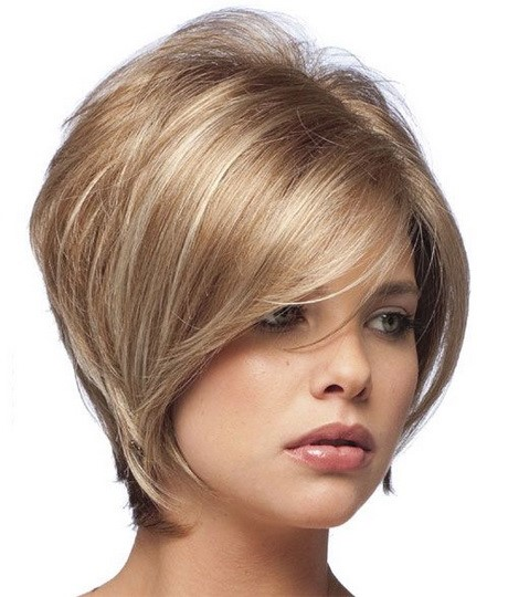 pelo de mujer modernos cortes - Cortes De Pelo Moderno