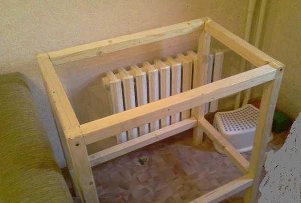 Wo Sie einen Inkubator erstellen können
