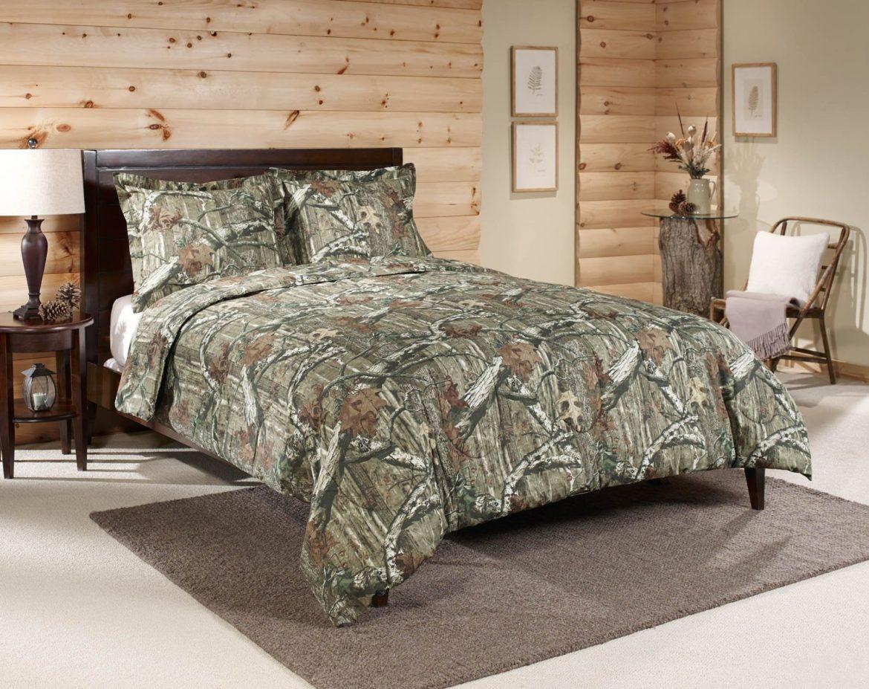 Dog Comforter Sets Hunting