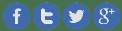 Social Media – Donelson Church of the Nazarene