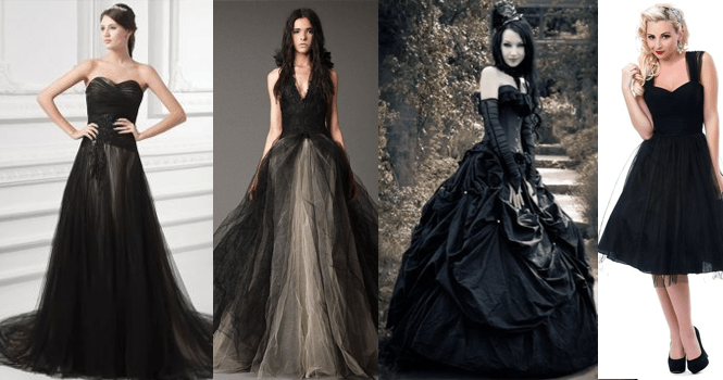 abiti-da-sposa-neri-black-wedding-dress