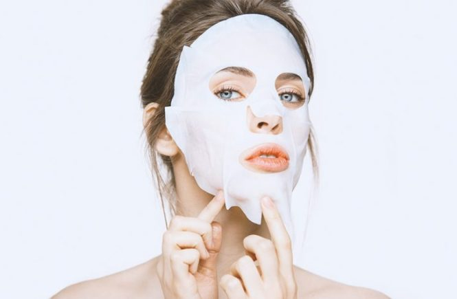 Sheet-Mask-How-to-Use-MYSA-850×477