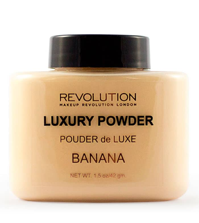 banana-powder-makeup-revolution
