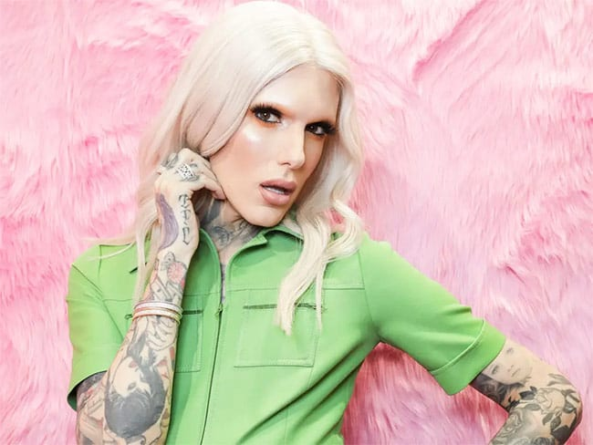 jeffree-star-trucco-1