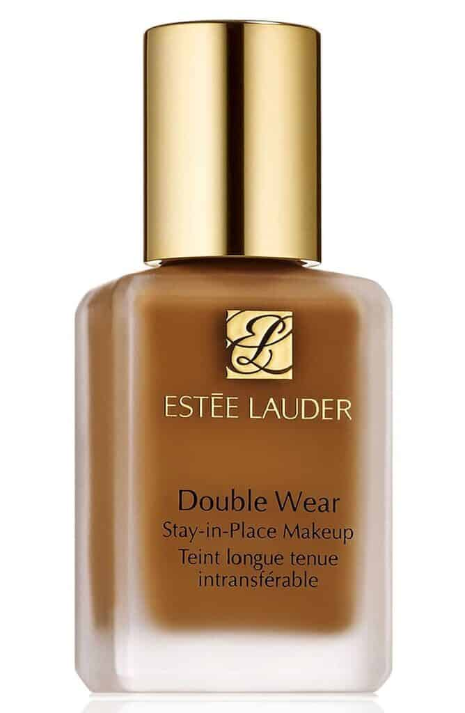 4-Estée-Lauder-Double-Wear-Stay-in-Place-Foundation