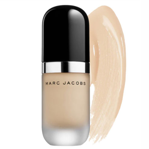 Marc-Jacobs-Beauty-Remarcable