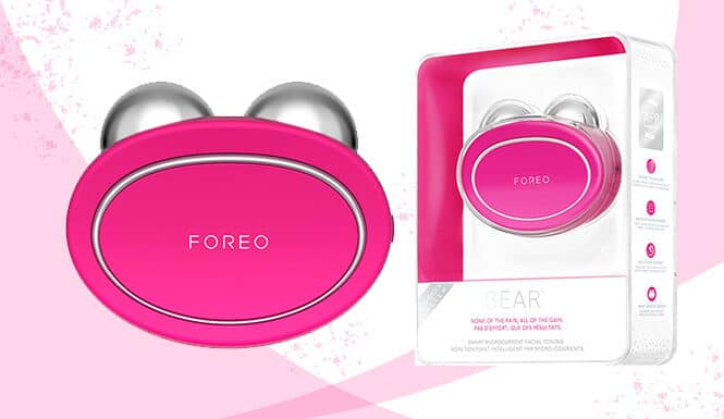foreo-bear-microcorrente