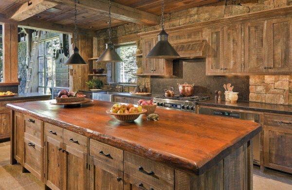kitchen islands # 61