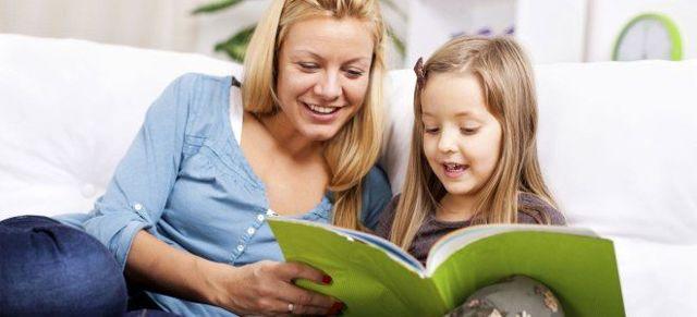Как выучить стих за 5 минут: простой способ запоминания наизусть