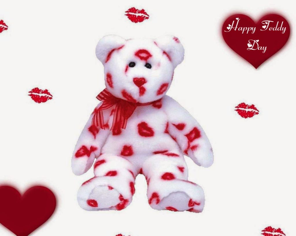 download teddy day images