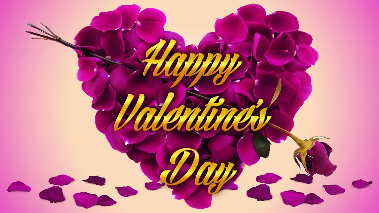 happy valentines day quotes and greetings