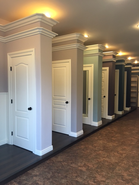 Cheap Interior French Doors Sale