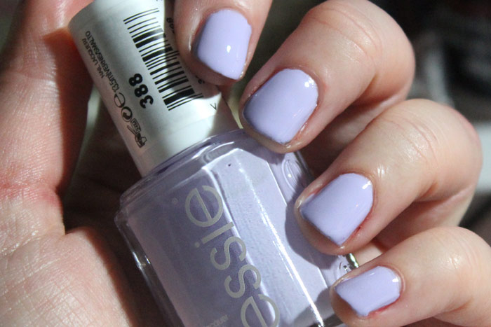 essie ski chic winter 2015