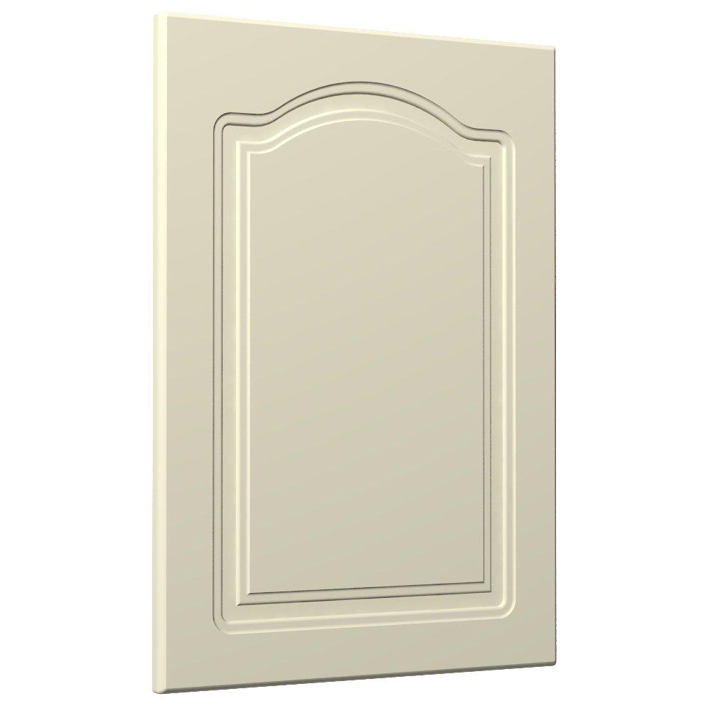 Doors To Size Mdf Door Styles