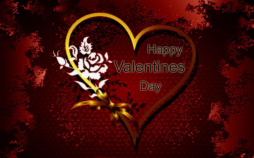 Happy Valentines Day Quotes Valentines Day Quotes for HerHim Happy Valentines Day Quotes for Friends Valentines Day Quotes Images Best Valentine Quotes