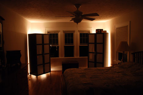 Revisiting Rope Lights String Led Ideas Designs Amp Ideas