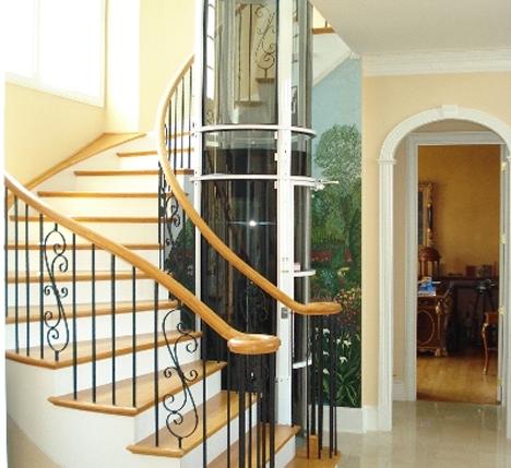 Affordable Residential Elevator Design Designs Amp Ideas