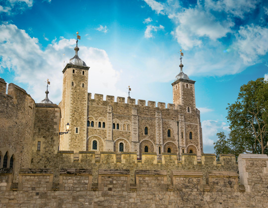 tower of london tickets # 63