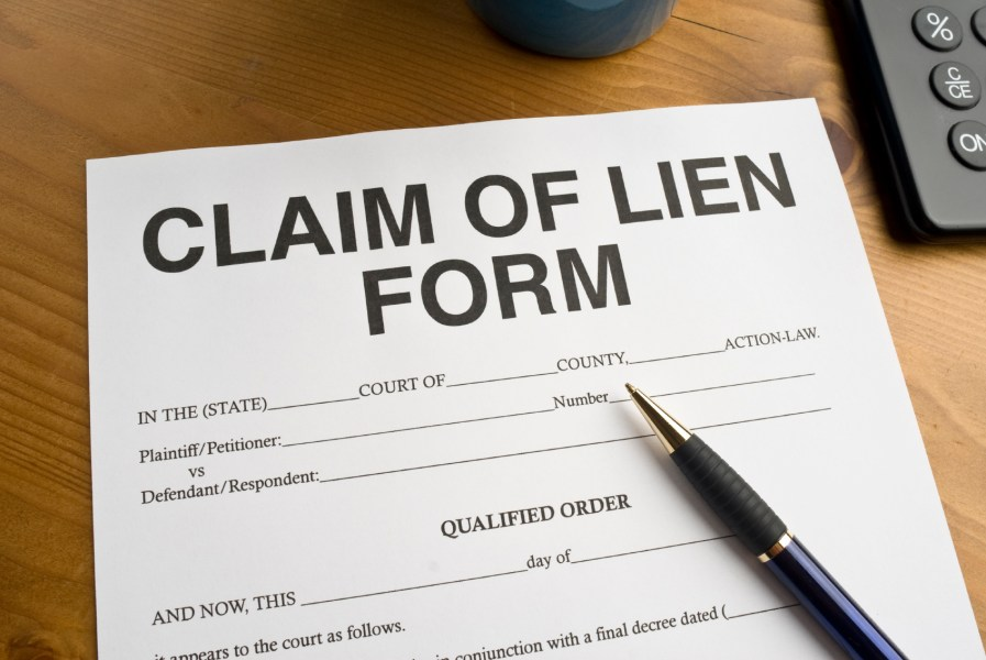 Lien Form Generator   Florida Construction Law Attorney   Commercial     Lien Form Generator   Florida Construction Law Attorney   Commercial  Litigation Law Firm