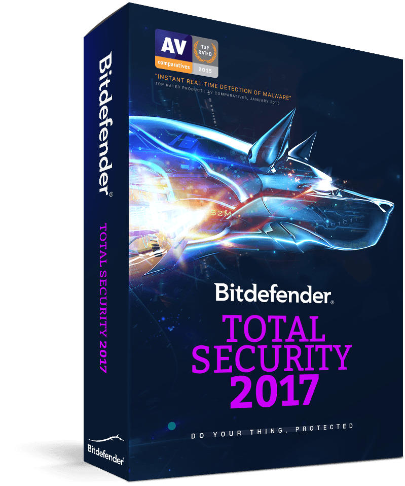 Best Free Android Protection