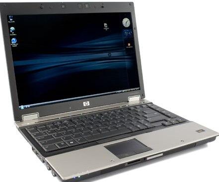 Hp Elitebook 6930p Laptop Drivers