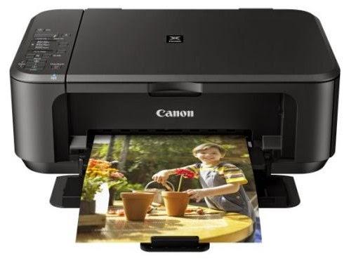 Download Canon Pixma Mp230 Printer Drivers Free For