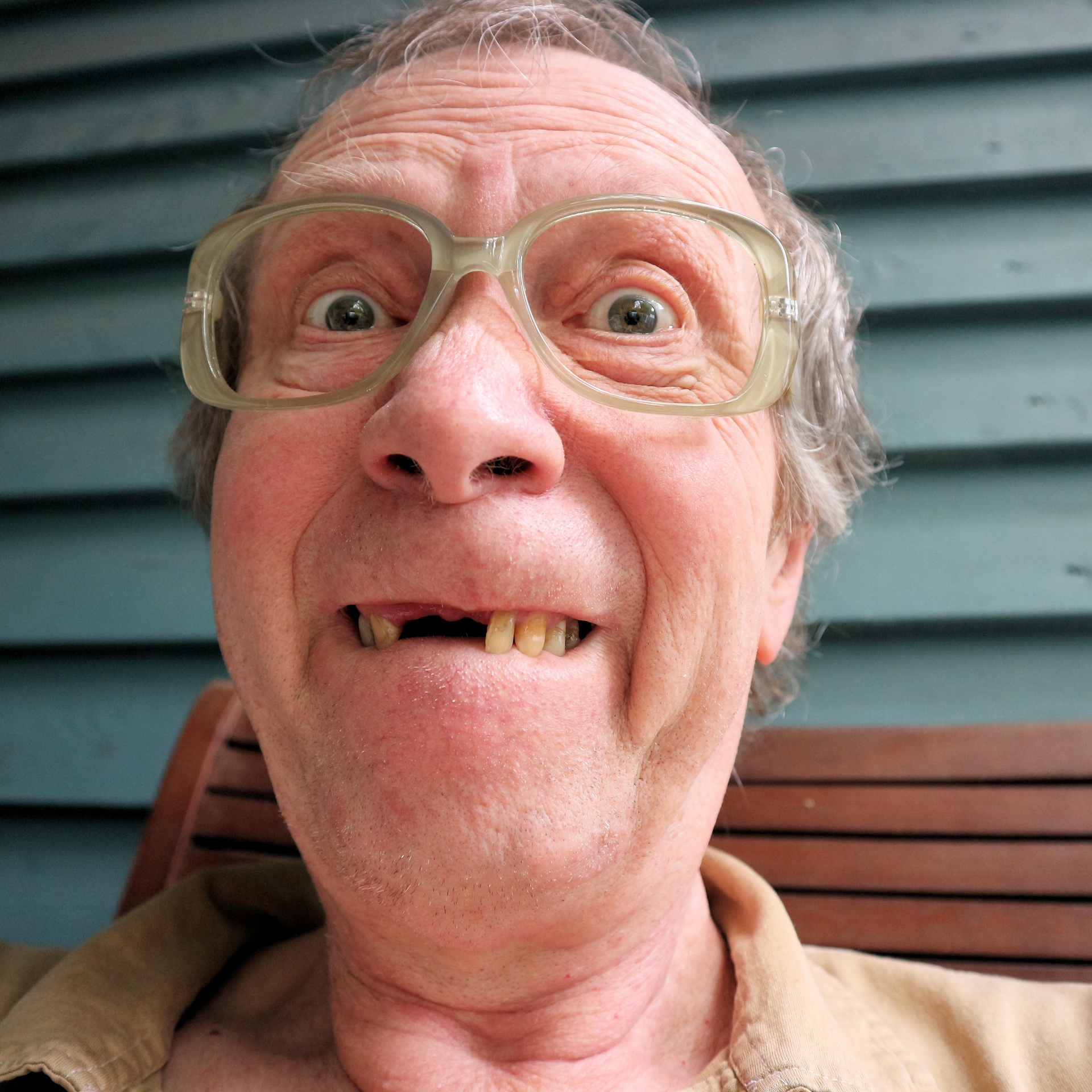 ugly face pictures - HD1920×1920