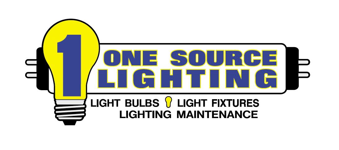 One Light Source