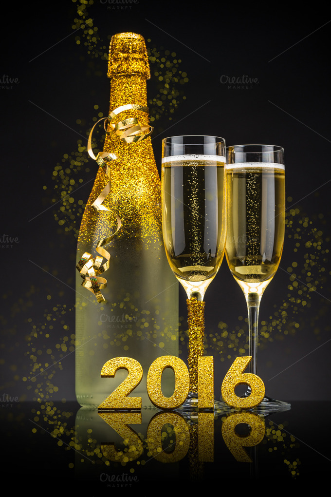 Celebrate New Year s Eve in Downtown Schenectady    Downtown     2016 new year
