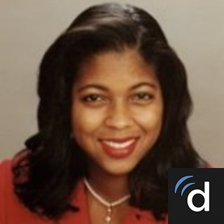 Dr. Andrea Hayes-Jordan, General Surgeon in Houston, TX | US News Doctors