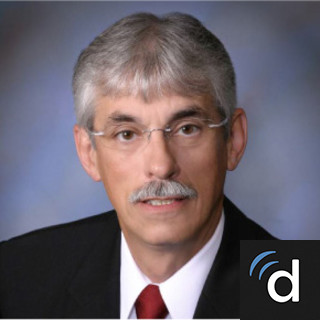 Dr Kenneth Higby Obstetrician Gynecologist In San