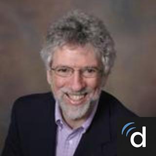 Dr. David Mandelbaum, Neurologist in Providence, RI   US ...
