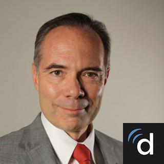 Dr Richard Marple Md San Antonio Tx Internal Medicine