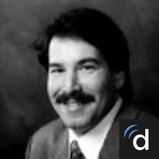 Dr. Brad Singman, MD – Staten Island, NY | Dermatology