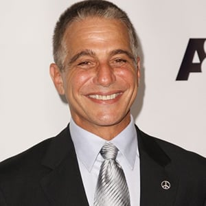 Tony Danza Says He Would Be Down For A 'Taxi' Reboot