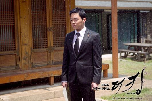 Korean 1 Love Sub Eng Drama Rain Ep
