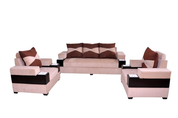 Sofa Set Home Centre