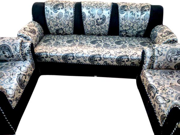 Fabric Sofa Sets Sale