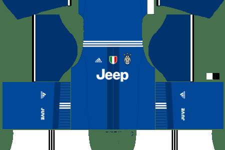 new arrival 12434 4bff6 Imagenes Png De Dream League Soccer 2019 Juventus